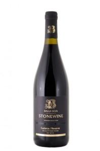 wine-princess-cadarca-reserve-363x551