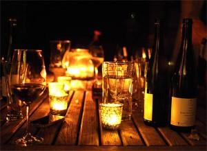 Wenn der Tag zur Nacht wird... Quelle: www.steffen-kess.de